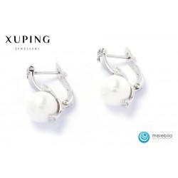 Kolczyki Xuping - FM12280