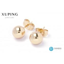 Kolczyki Xuping - FM12331