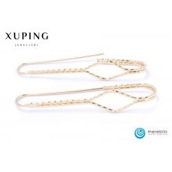 Kolczyki Xuping - FM12434