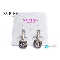 Kolczyki Xuping - FM12225