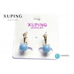 Kolczyki Xuping - FM12279-2