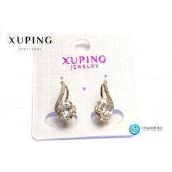 Kolczyki Xuping - FM12288