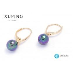 Kolczyki Xuping - FM12305-2