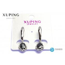 Kolczyki Xuping - FM12341-1