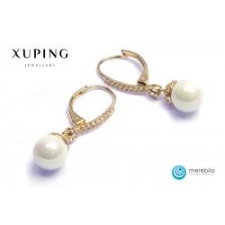 Kolczyki Xuping - FM12380