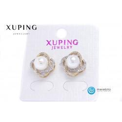 Kolczyki Xuping - FM12416