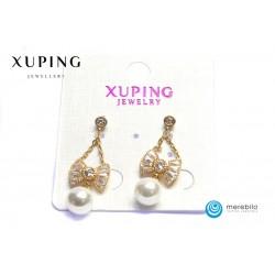 Kolczyki Xuping - FM12471