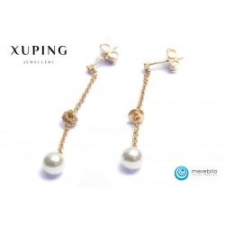 Kolczyki Xuping - FM12472