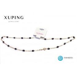 Naszyjnik Xuping - FM12569-2