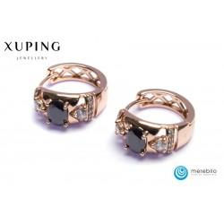 Kolczyki Xuping - FM12517-1