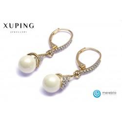 Kolczyki Xuping - FM12519