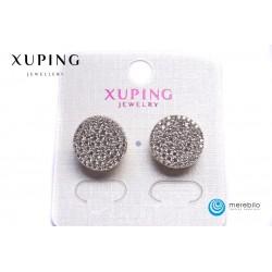 Kolczyki Xuping - FM12578