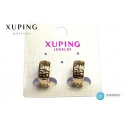 Kolczyki Xuping - FM12715