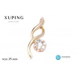 Przywieszka Xuping - FM3963