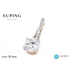 Przywieszka Xuping - FM12127