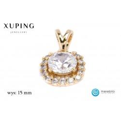 Przywieszka Xuping - FM8500