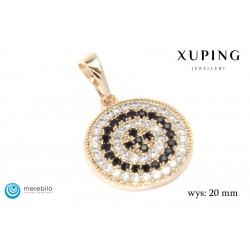 Przywieszka Xuping - FM10900