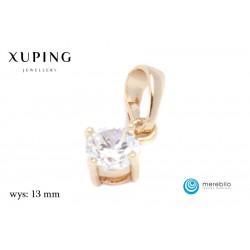 Przywieszka Xuping - FM11391