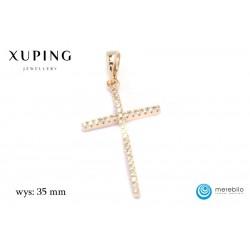 Przywieszka Xuping - FM12036