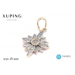 Przywieszka Xuping - FM12172