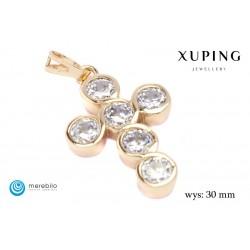 Przywieszka Xuping - FM12324