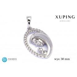 Przywieszka Xuping - FM12429
