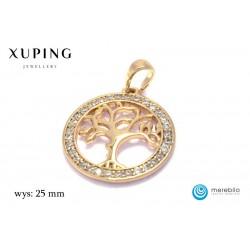 Przywieszka Xuping - FM12502