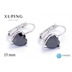 Kolczyki Xuping - FM12342-1