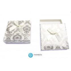 Pudełka do pakowania biżuterii - FM11520-1