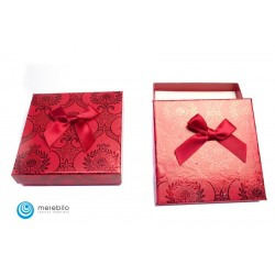 Pudełka do pakowania biżuterii  - FM11520-2