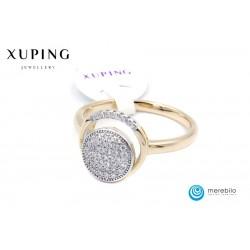 Pierścionek Xuping - FM12026