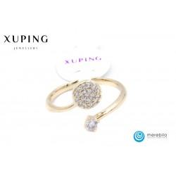 Pierścionek Xuping - FM12027