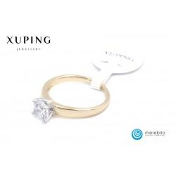 Pierścionek Xuping - FM12254