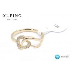 Pierścionek Xuping - FM12598