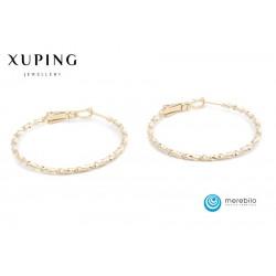 Kolczyki Xuping - FM13453