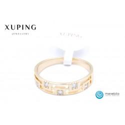 Pierścionek Xuping - FM13462