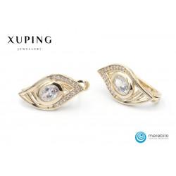 Kolczyki Xuping - FM13465