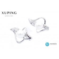 Kolczyki Xuping - FM13614