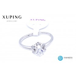 Pierścionek Xuping - FM13632