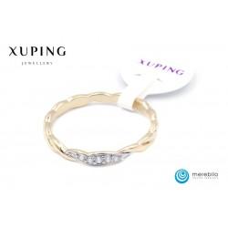 Pierścionek Xuping - FM13635