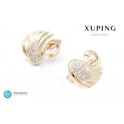 Kolczyki Xuping - FM13650