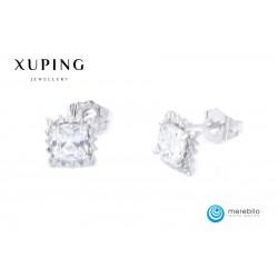 Kolczyki Xuping - FM13652