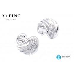 Kolczyki Xuping - FM13653