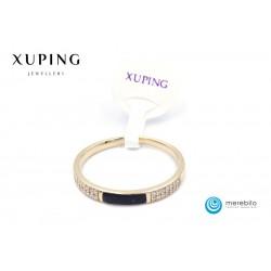 Pierścionek Xuping - FM13664