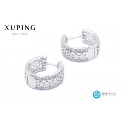 Kolczyki Xuping - FM13670