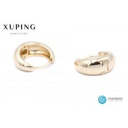 Kolczyki Xuping - FM13678