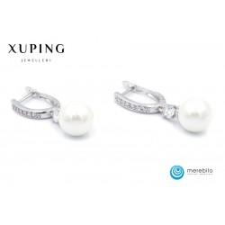 Kolczyki Xuping - FM13687