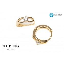 Kolczyki Xuping - FM13707
