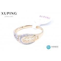 Pierścionek Xuping - FM13711