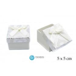 Opakowania do biżuterii - FM11517-1